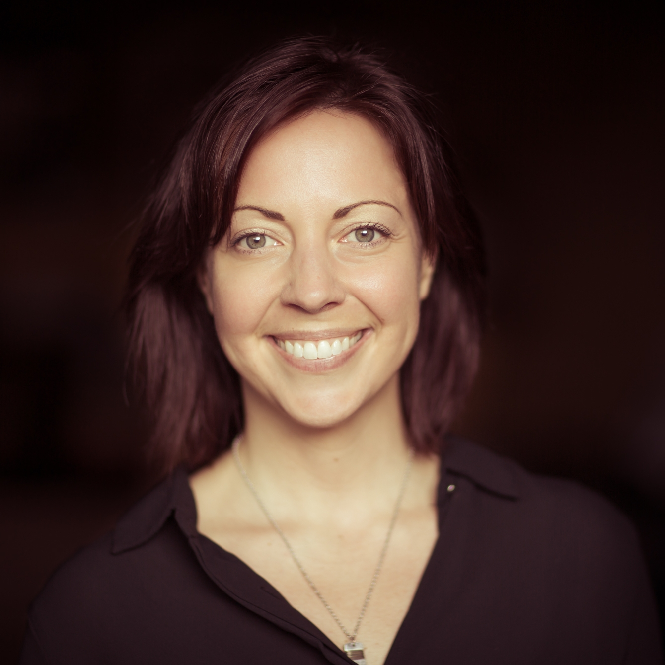 """Stefanie Vale - Communications ManagerStefanie assists with all aspects of the process, whether it's helping with the organizing of all the moving pieces at a location, facilitating the planning of a shoot, or generally assisting our clients with questions or specific needs. In addition to her serving as an """"air-traffic controller"""" during the planning and execution of the production, she also assists with videography, curation of stories, and video editing. Stefanie brings over fifteen years of managerial and entrepreneurial experience, and is dedicated to ensuring the highest quality services to clients."""