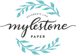 MylestonePaperLogo 1in.png