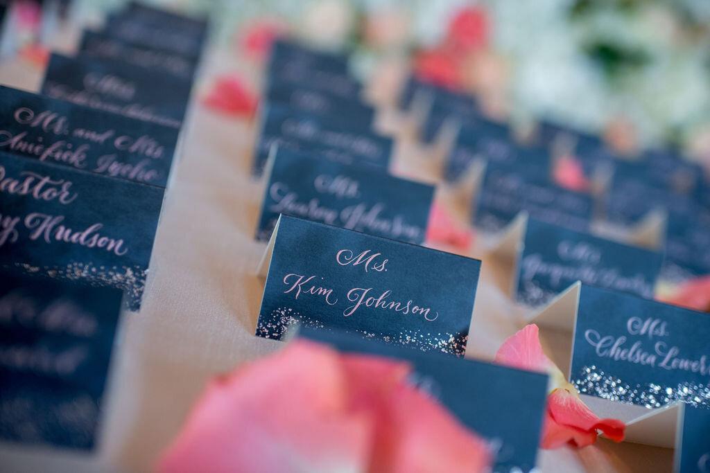 WeddingImage_INIJE-353.jpg