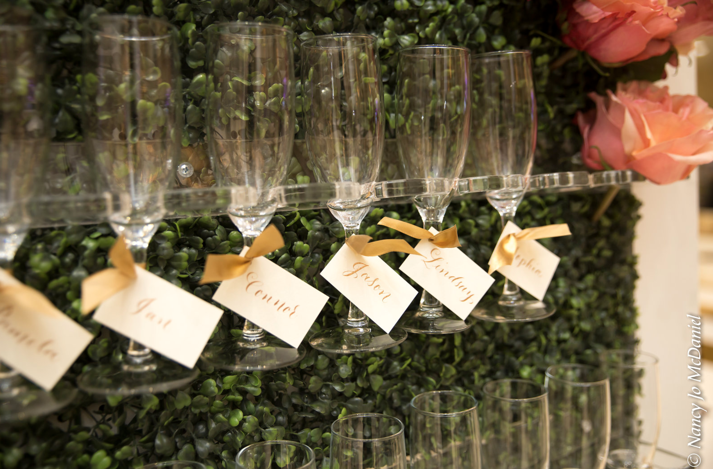 Champagne Place Cards.png