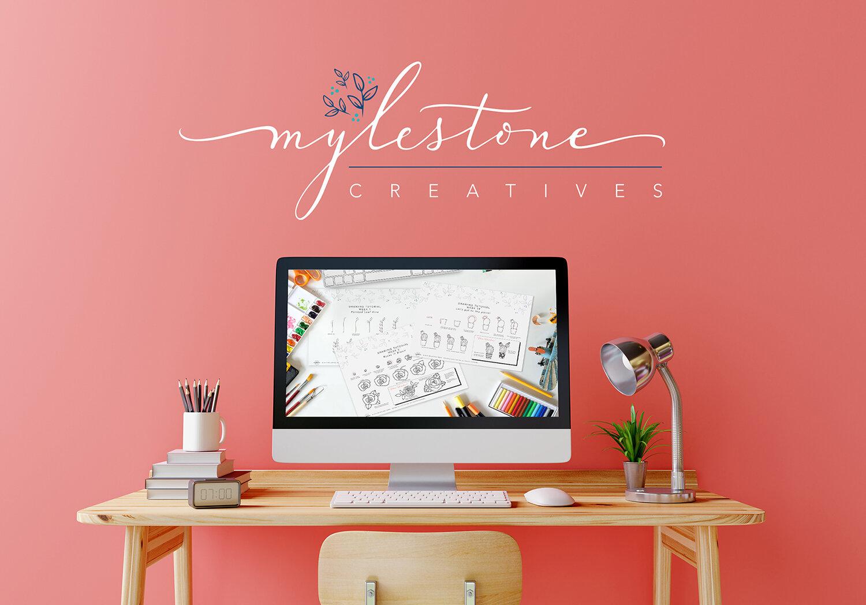 Mylestone Creatives Web banner.jpg