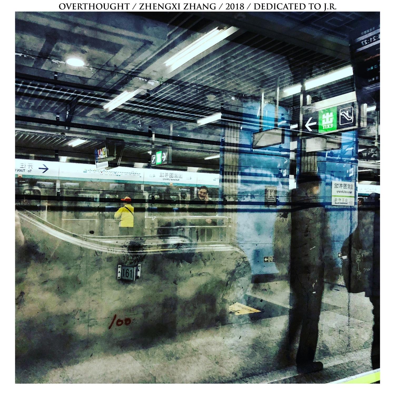 COVER JR.jpg
