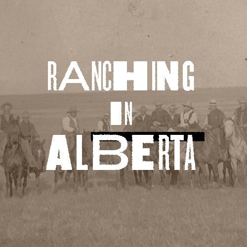 RanchingInAlberta-500px.jpg
