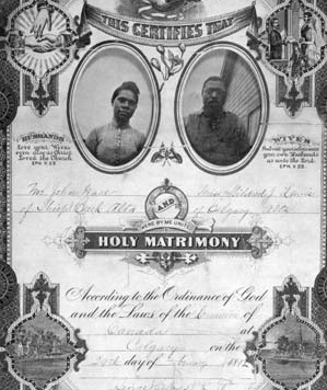 Ware wedding certificate.jpg