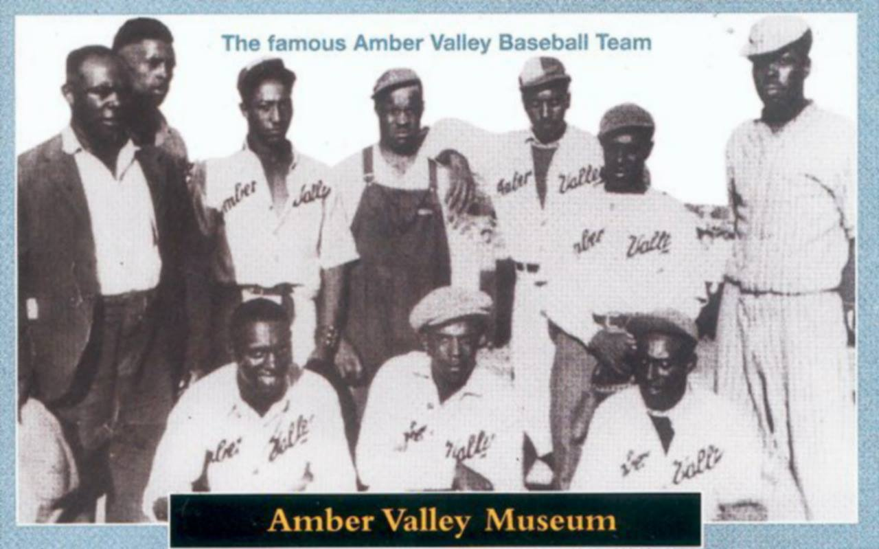 Amber Valley Baseball Team black and white.jpg
