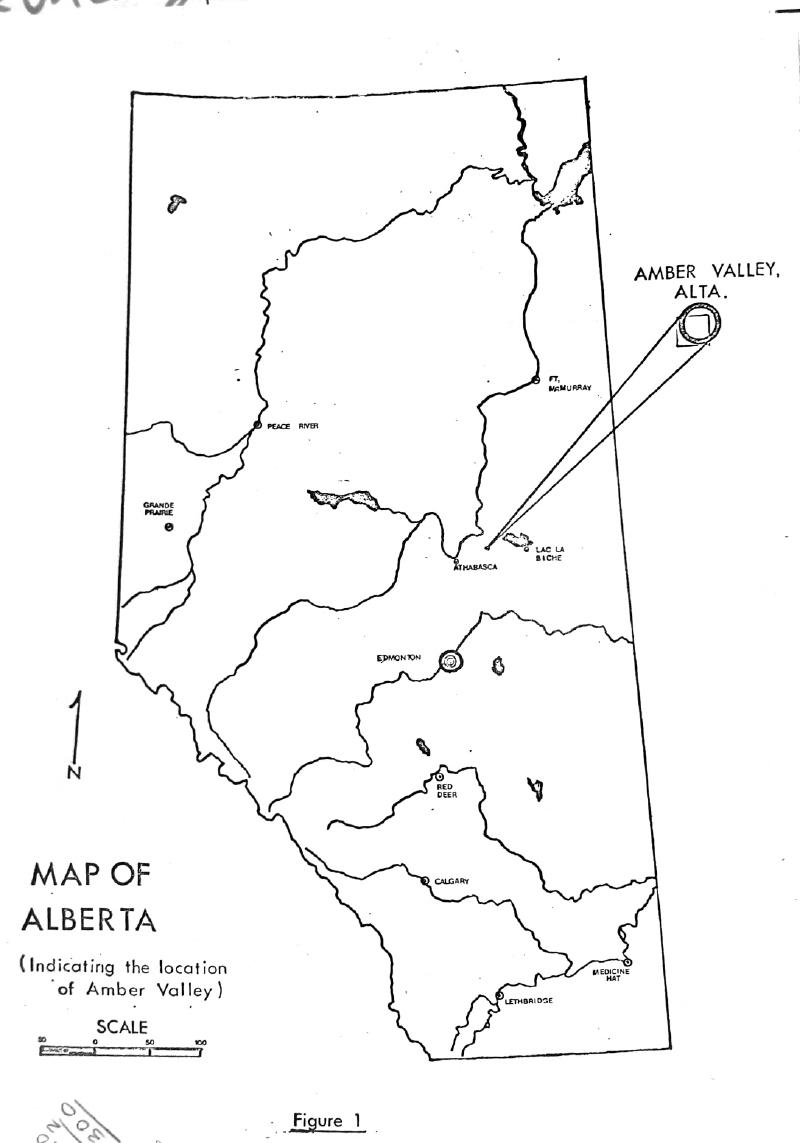 Amber Valley-Geography-2.jpg