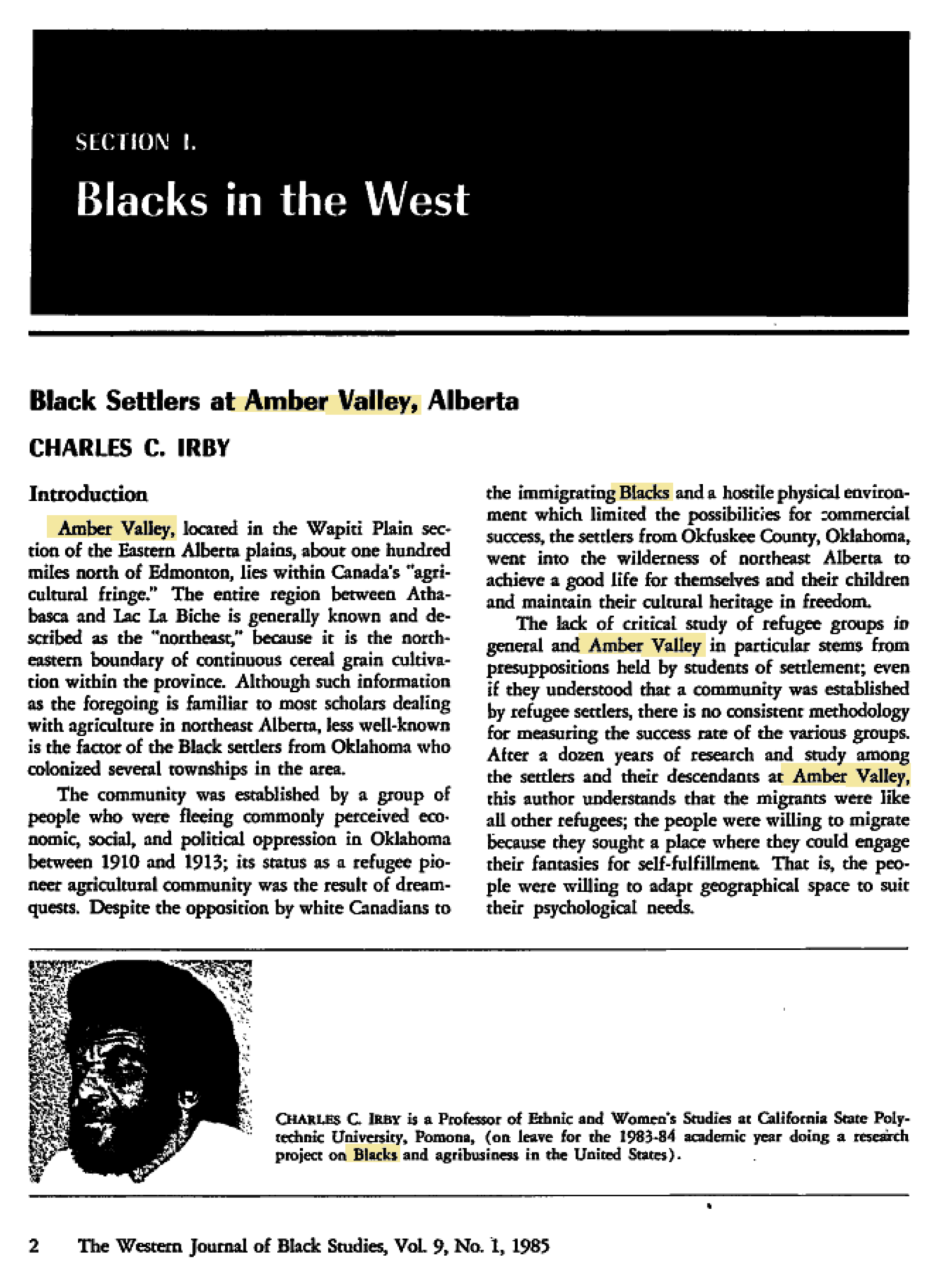 AMBER VALLEY BLACKS IN THE WEST.png