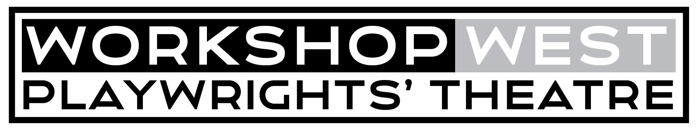 WWPT-logo_Horiz.jpg