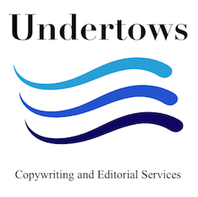 Writing and editorial services -