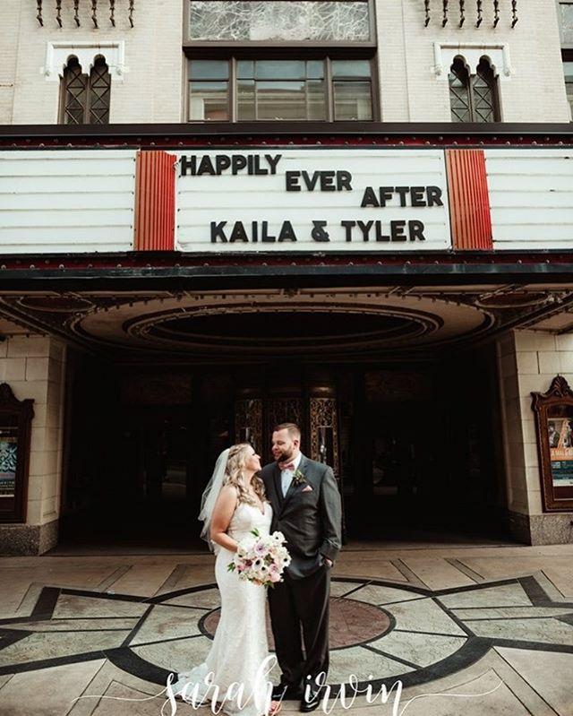@keithalbeetheater