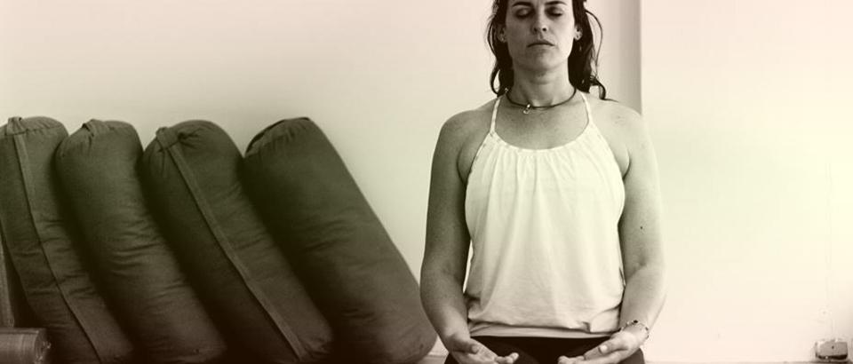 belle-meditation-banner.jpg