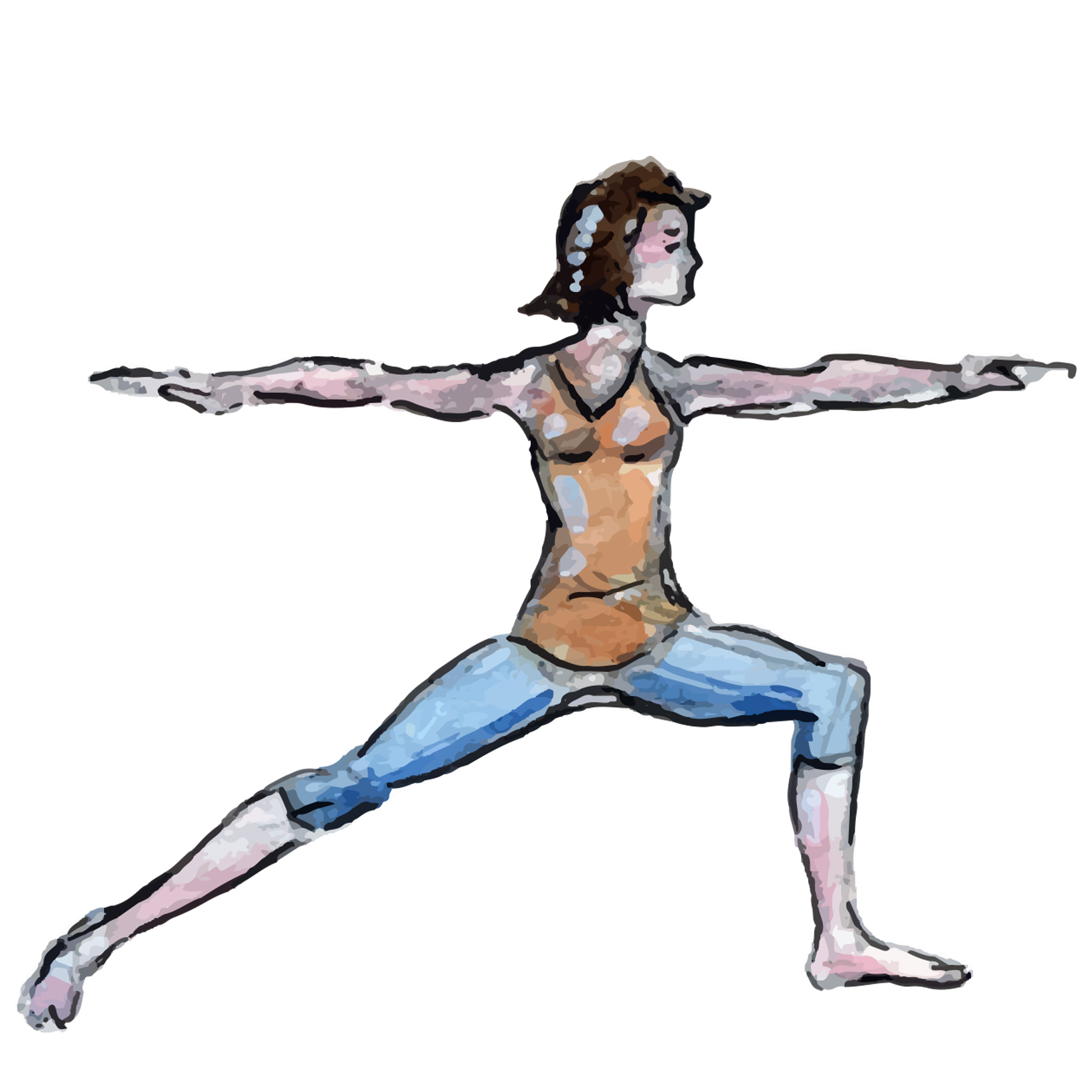 Yoga_WarriorPose.jpg