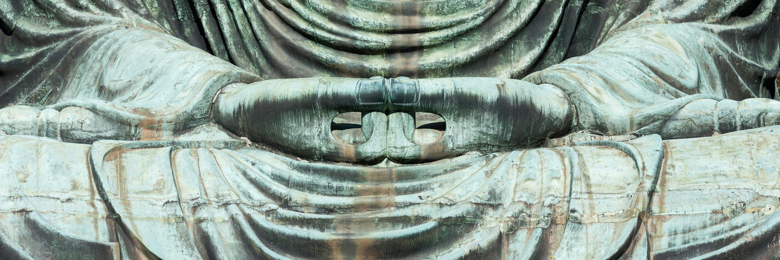 Meditation banner 6.jpeg
