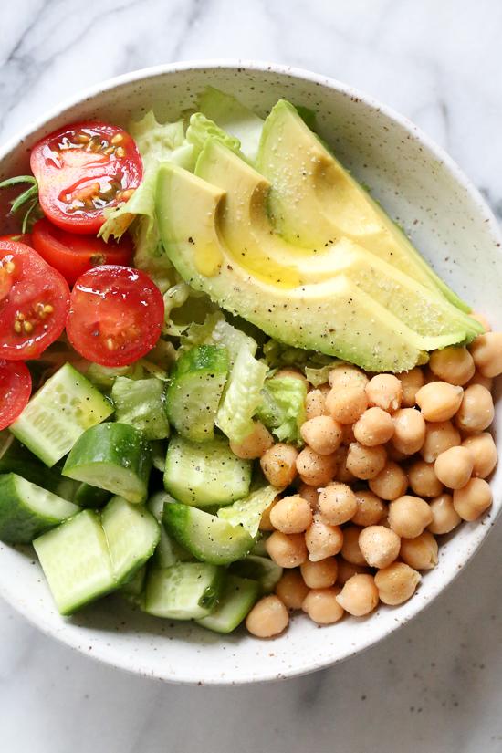 Chickpea-Avocado-Salad-1-2.jpg