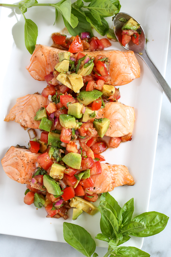 grilled-salmon-with-avocado-bruschetta-1-4.jpg