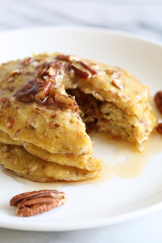 4-Ingredient-Flourless-Banana-Nut-Pancakes-1-5.jpg