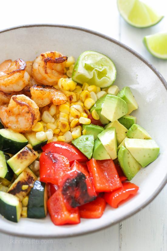 BBQ-Shrimp-and-Vegetable-Bowl-2.jpg