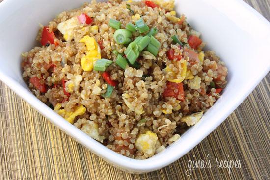 quinoa-fried-rice.jpg