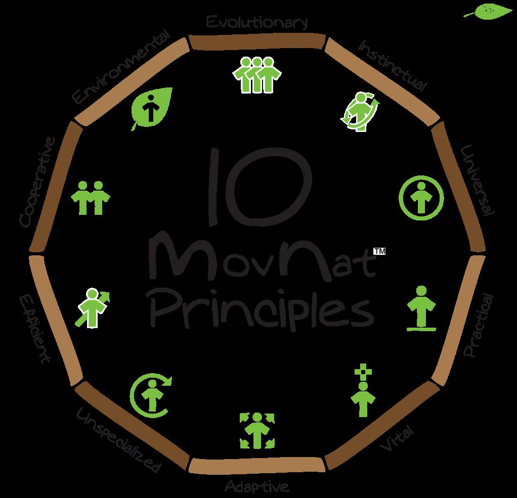 10_movnat_principles-1024x1024 v2.png