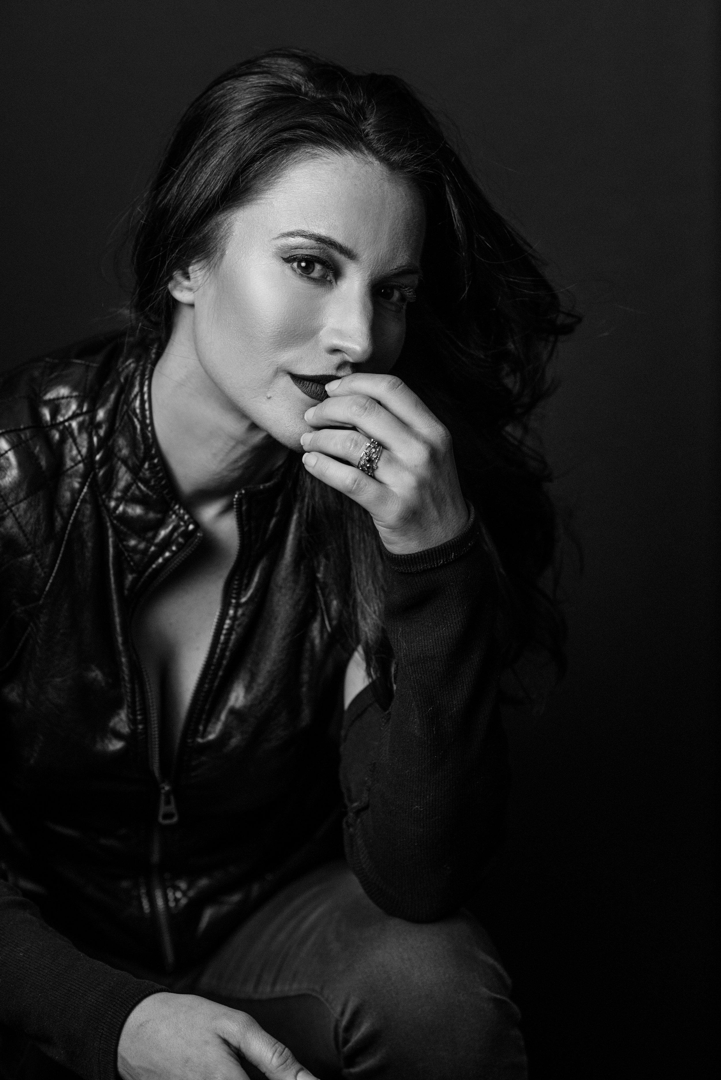 America Olivo - Michelle Kinney Photography.jpg