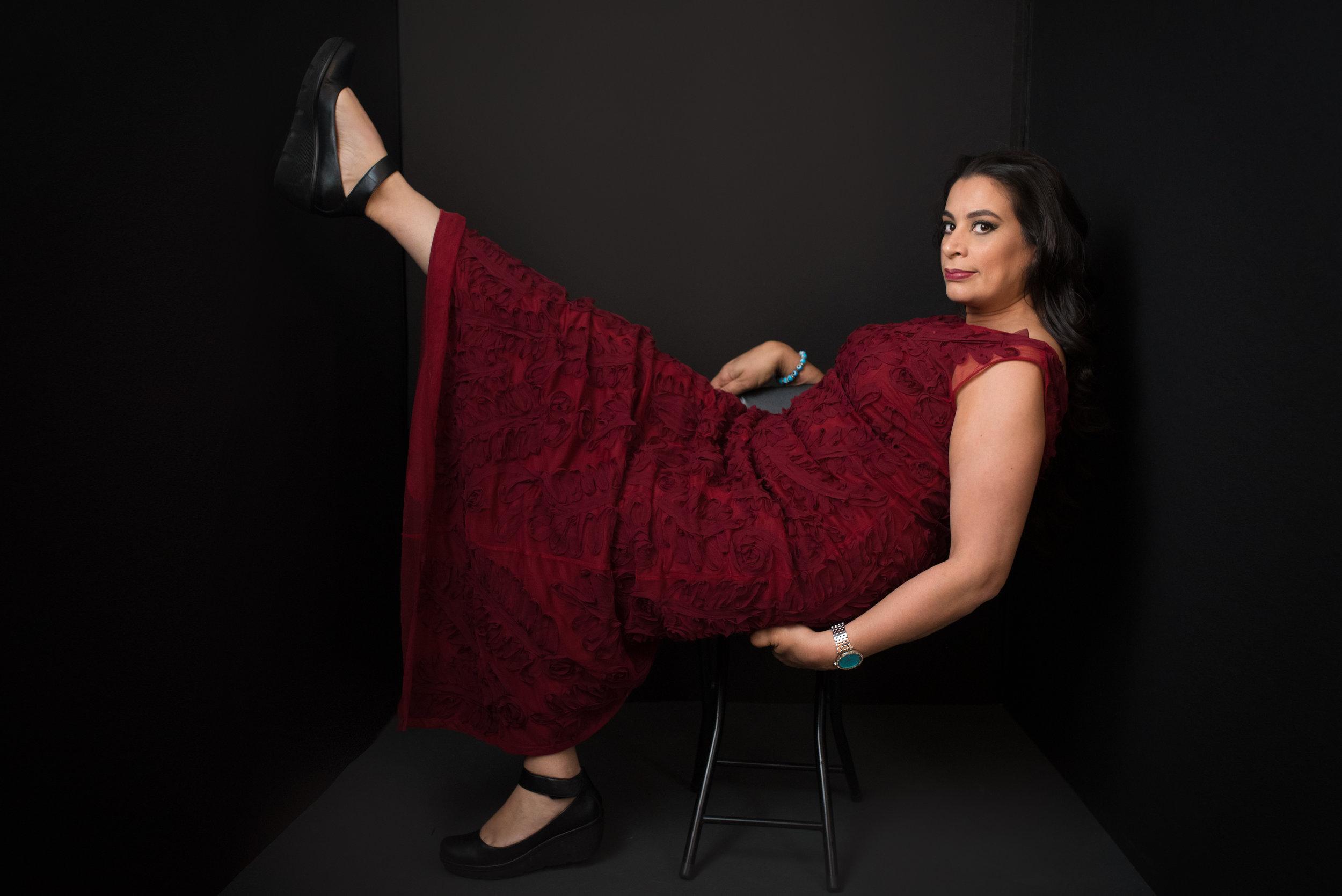 Maysoon Michelle Kinney Photography-4.jpg