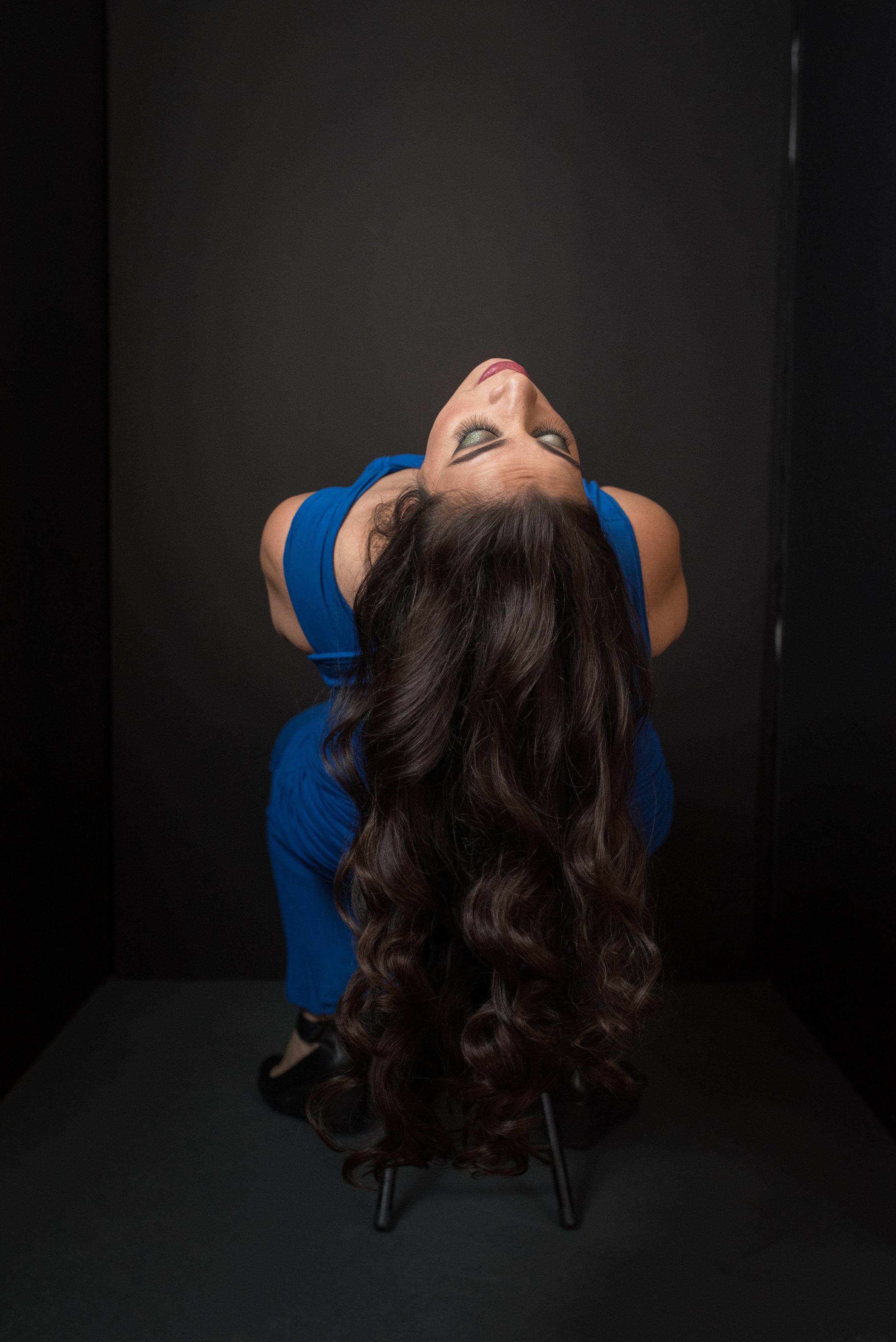 Maysoon- Michelle Kinney Photography20.jpg