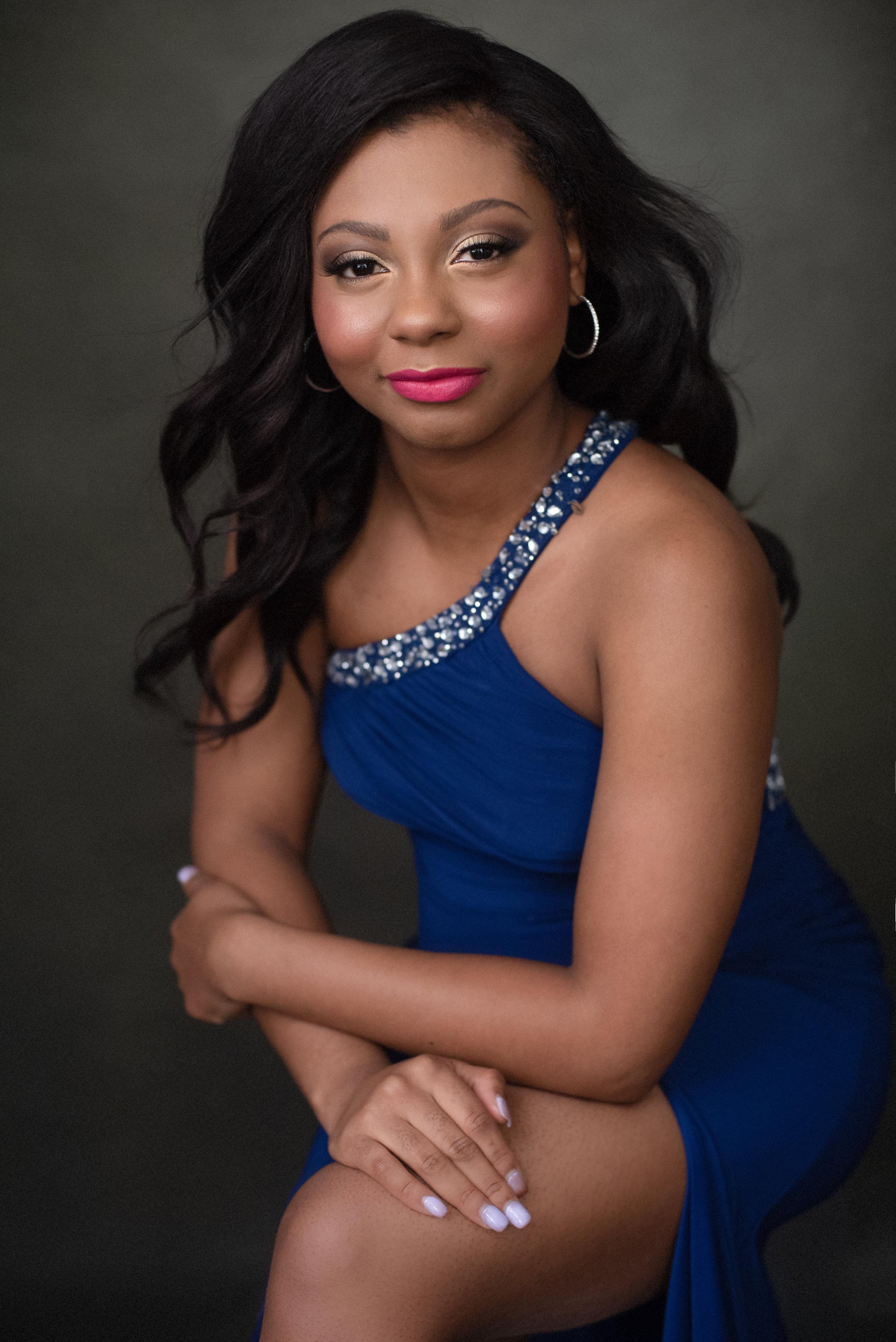 Taisha-NWNY-Michelle Kinney Photography.jpg