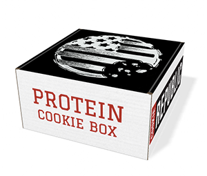 proteincookiebox.png