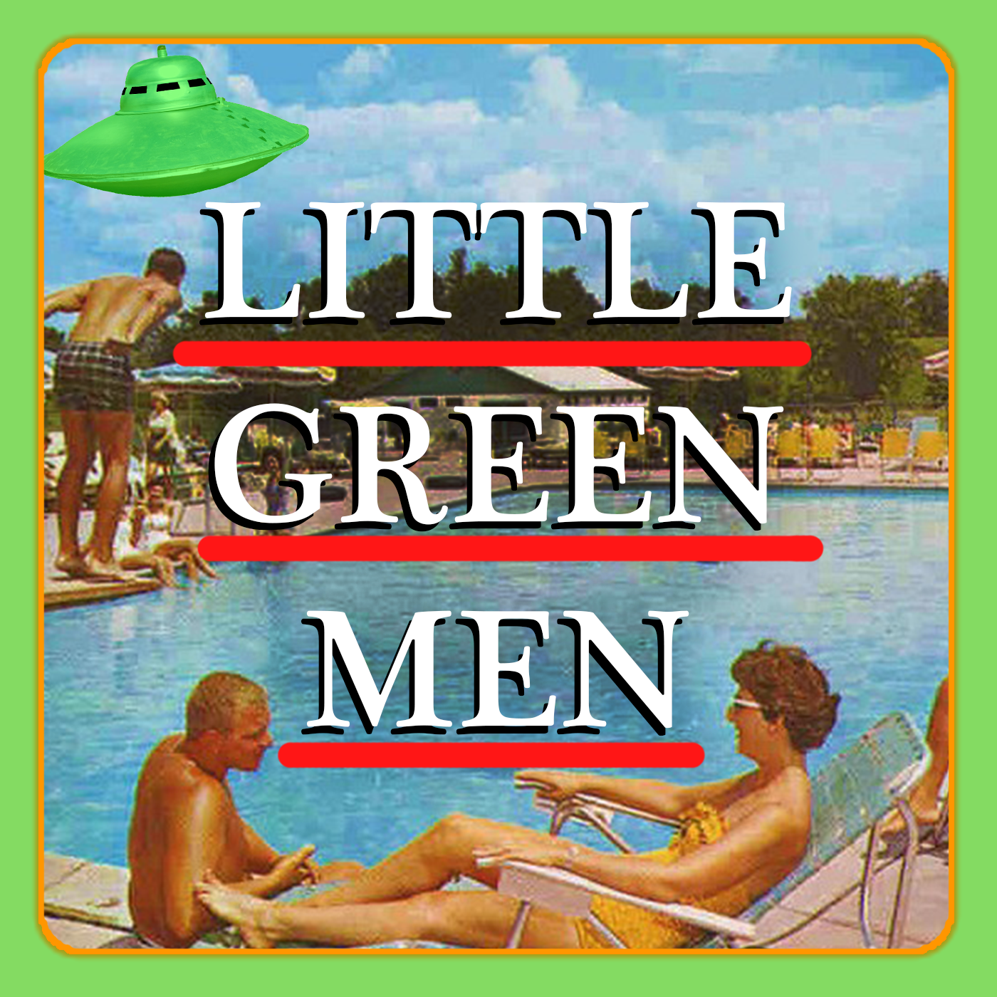 little_green_men_album_cover.png