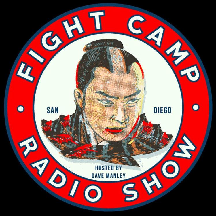 fight_camp_album_art.jpg