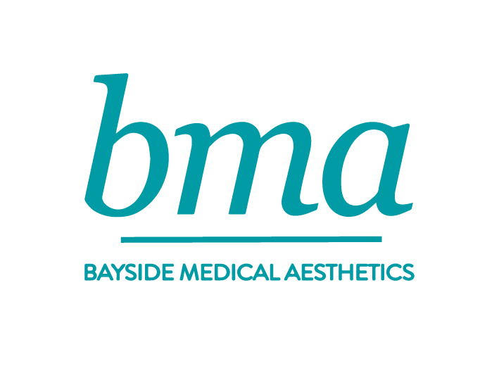 Bayside Medical Aesthetics Brighton.png