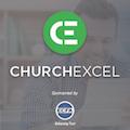 CE_ECFA_Graphic.jpg