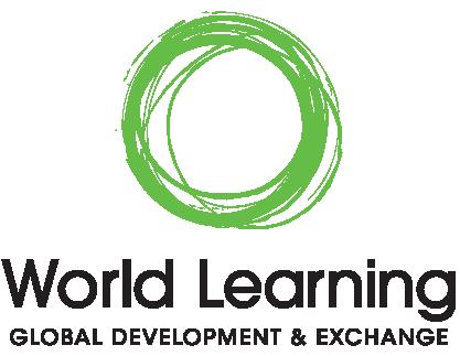 10. WL Stacked Logo.png