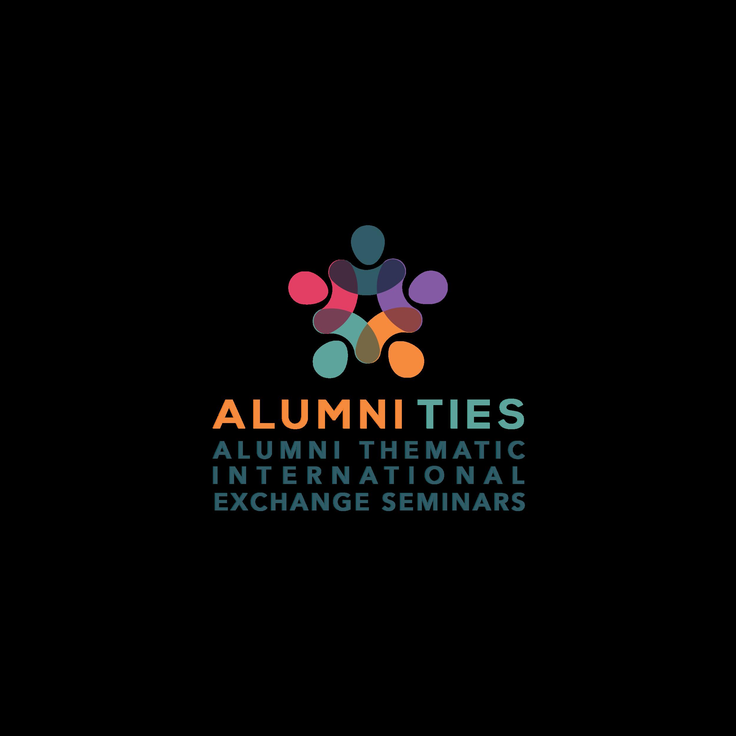 10. AlumniTIES_Color (002) best.png