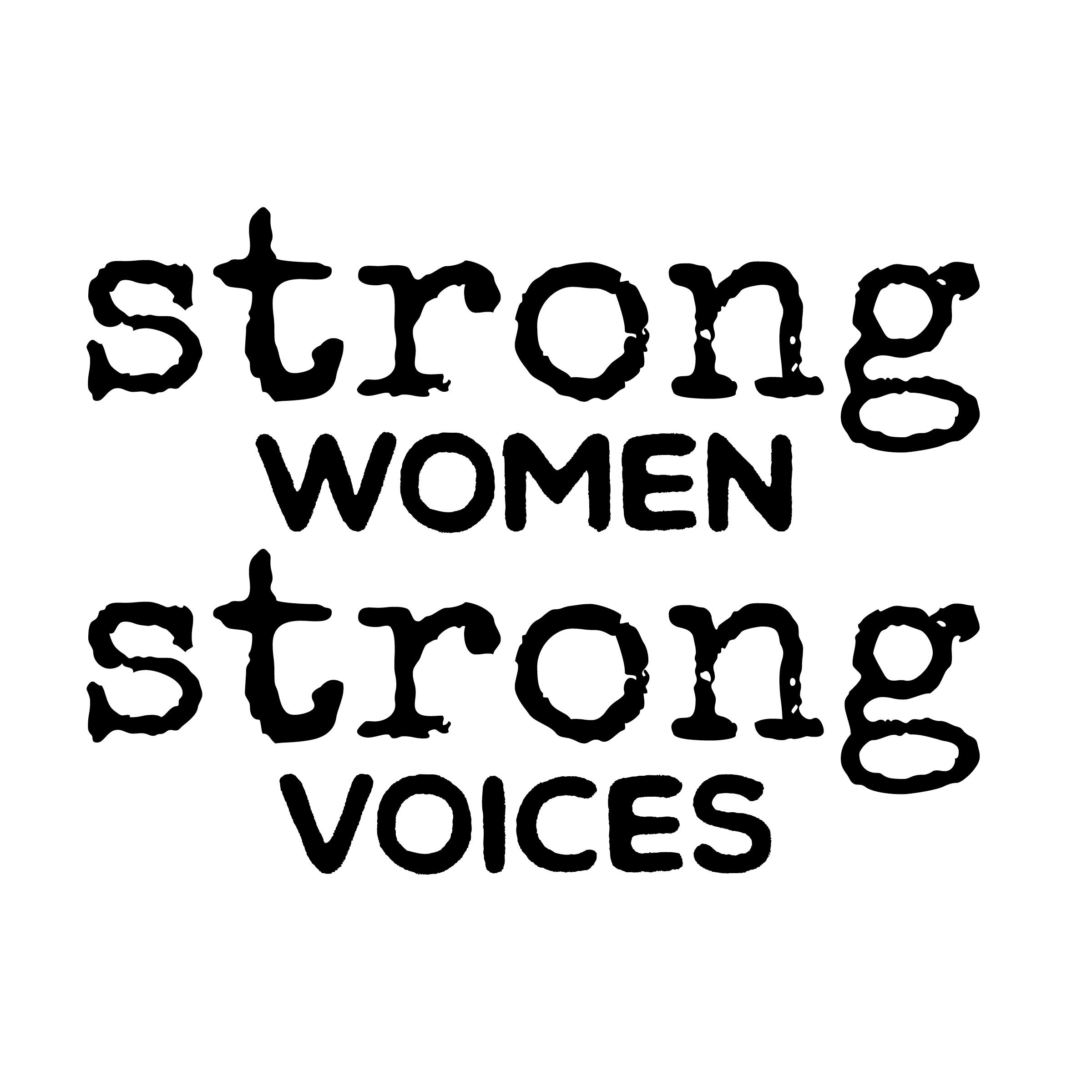 Strong Women Logo.jpg