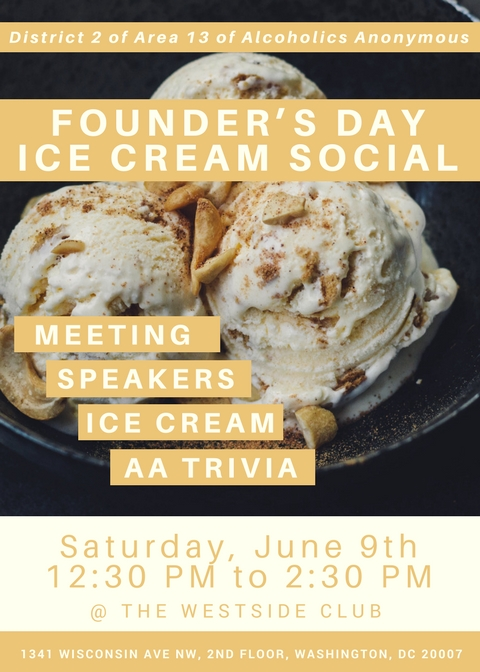 2018 Founders Day Ice Cream Social.jpg