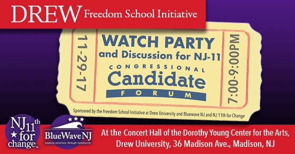Watch-Party-Facebook-Banner[1].png