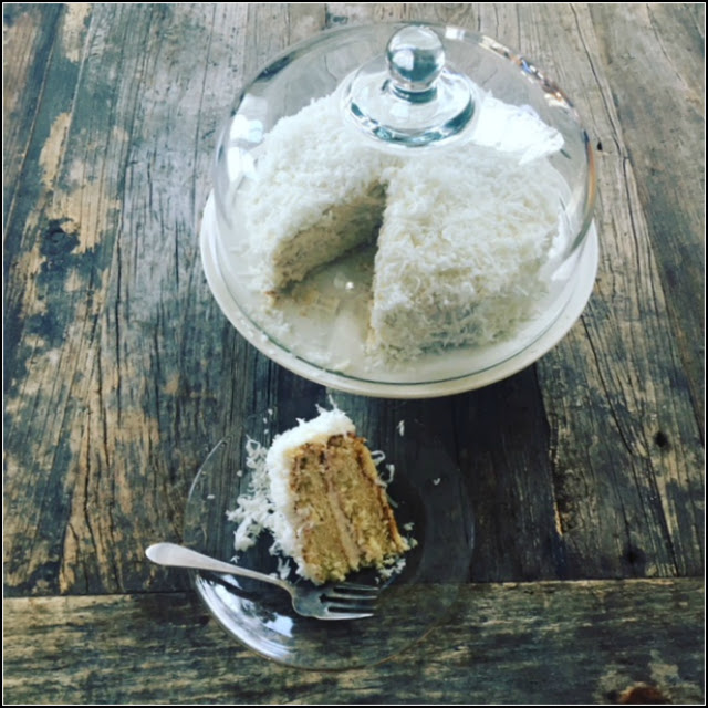 Plain Cake.jpg
