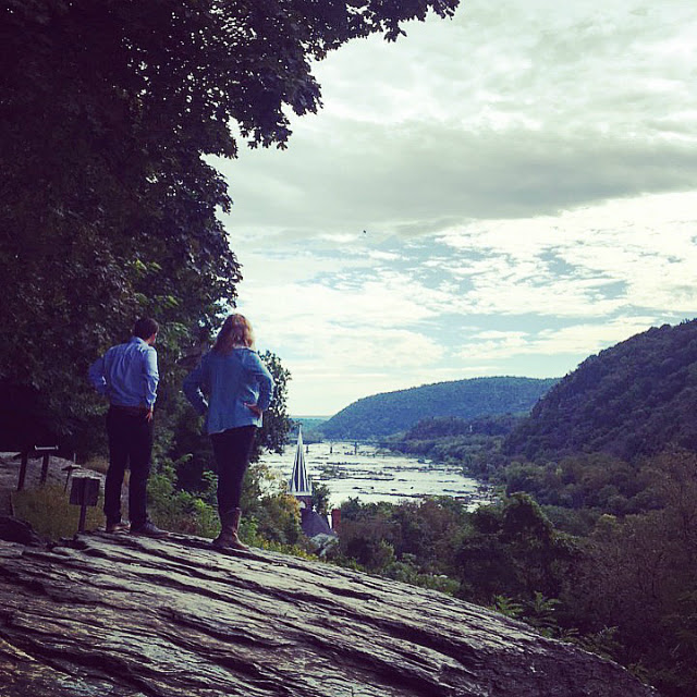 Harpers-Ferry-the-Shenandoah-Potomac.png