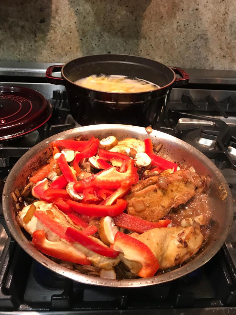 stove-top-sm.png