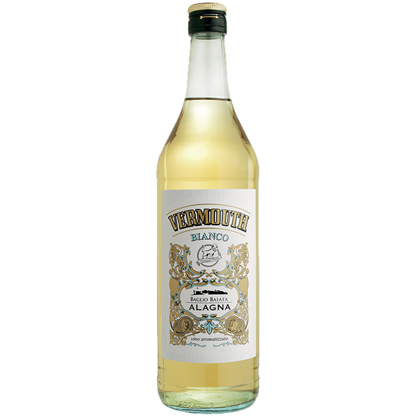 Alagna_vini_Vermouth-Bianco.png