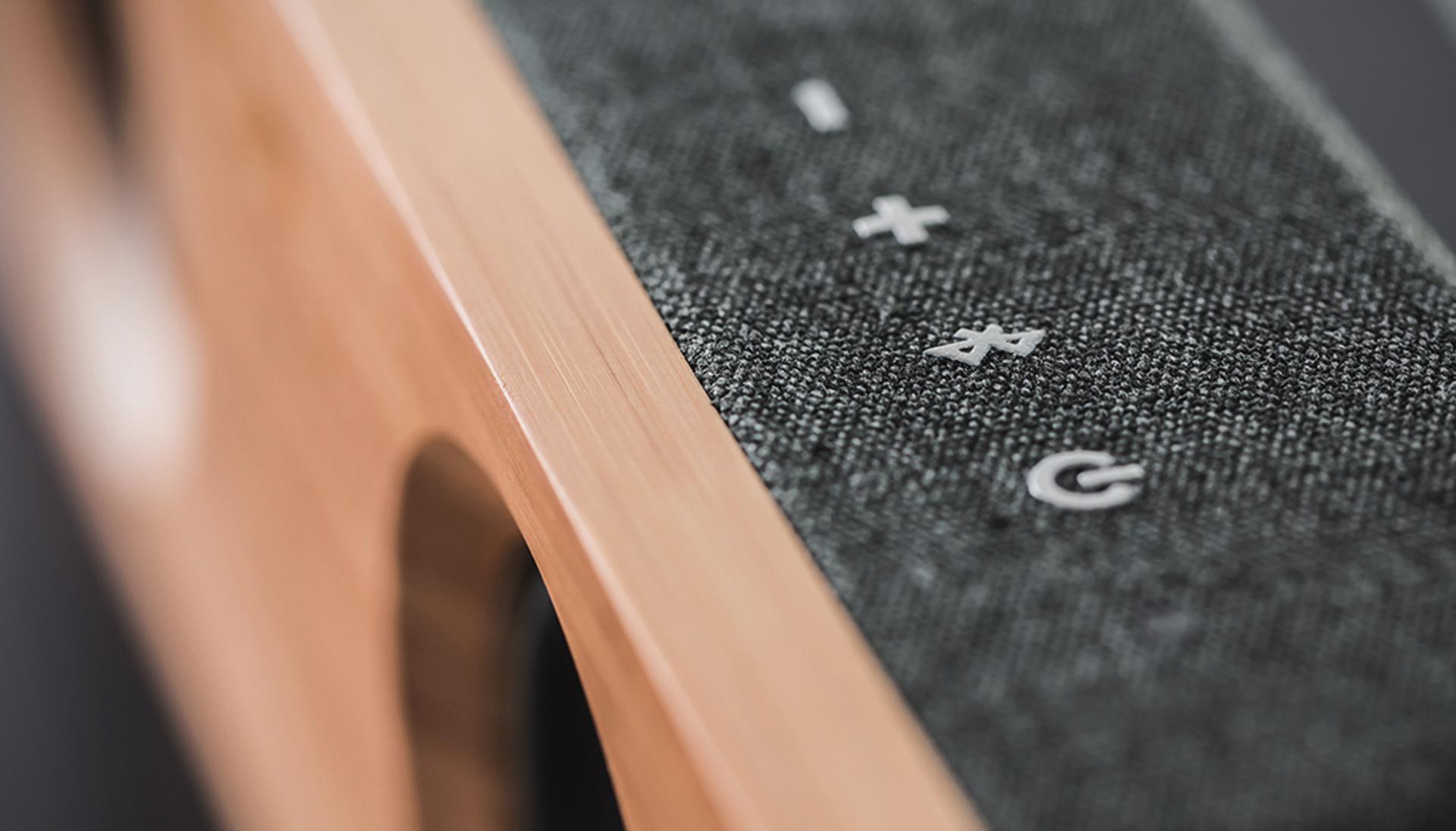 marley speaker3.jpg