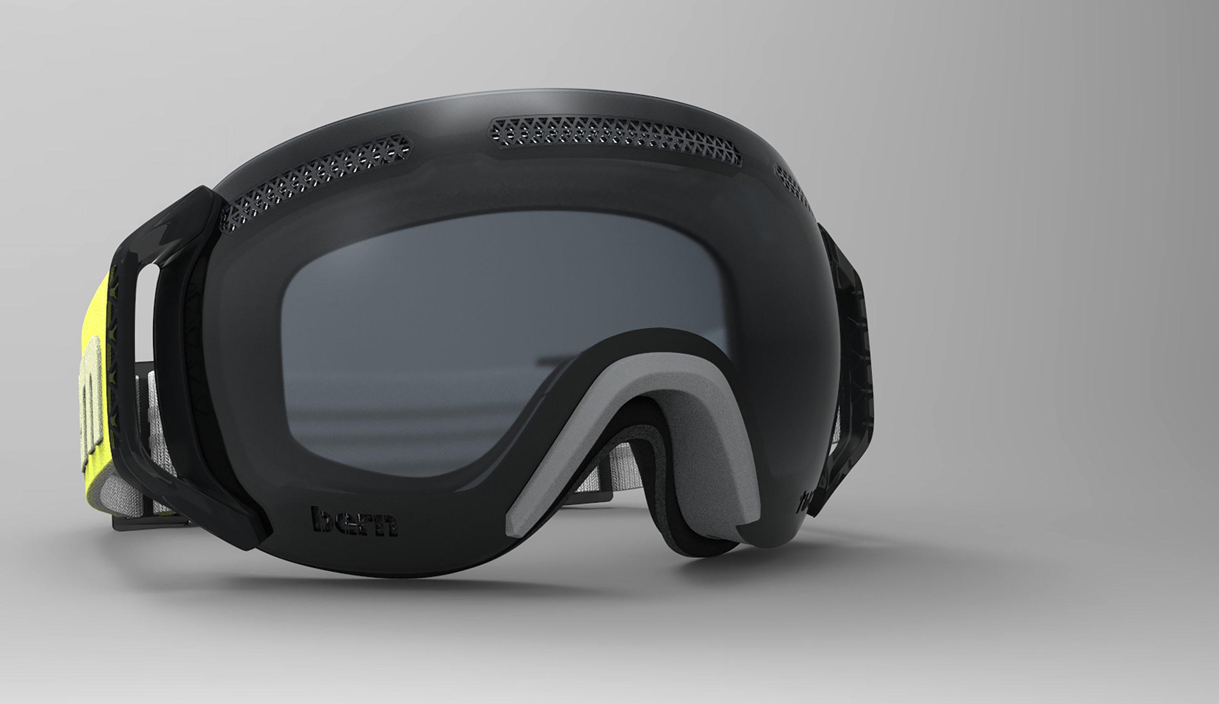 Bern-Goggle-small-fit-01.jpg