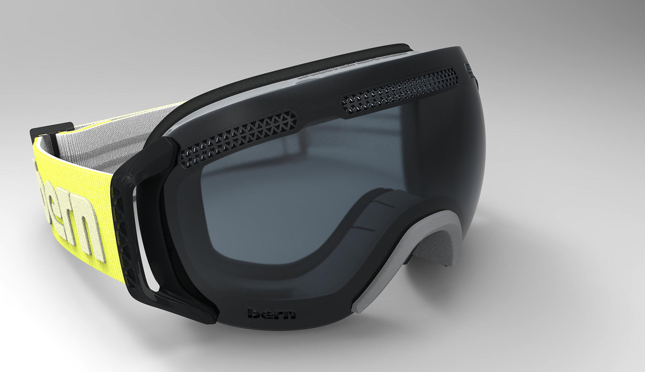 Bern-Goggle-small-fit-03.jpg