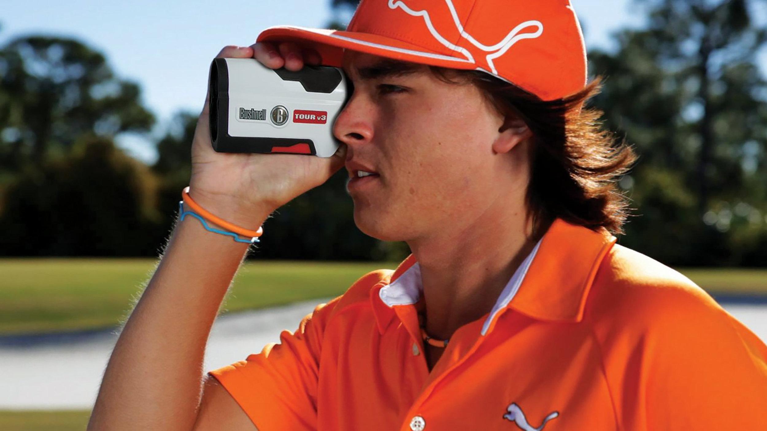 golf-rangefinders.jpg