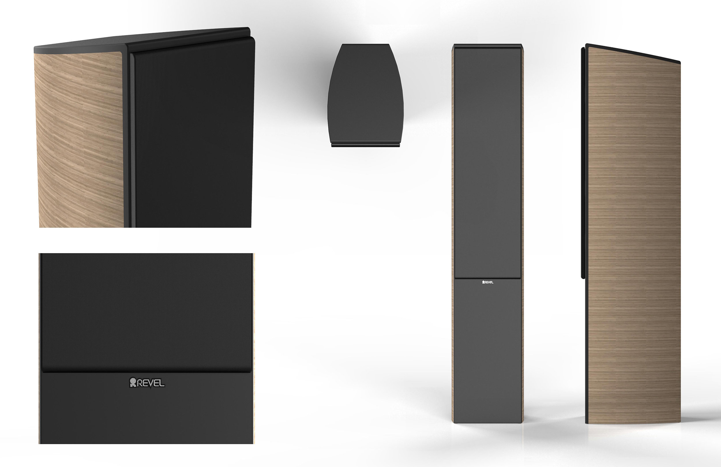 S_Concept 15B_Angled.jpg