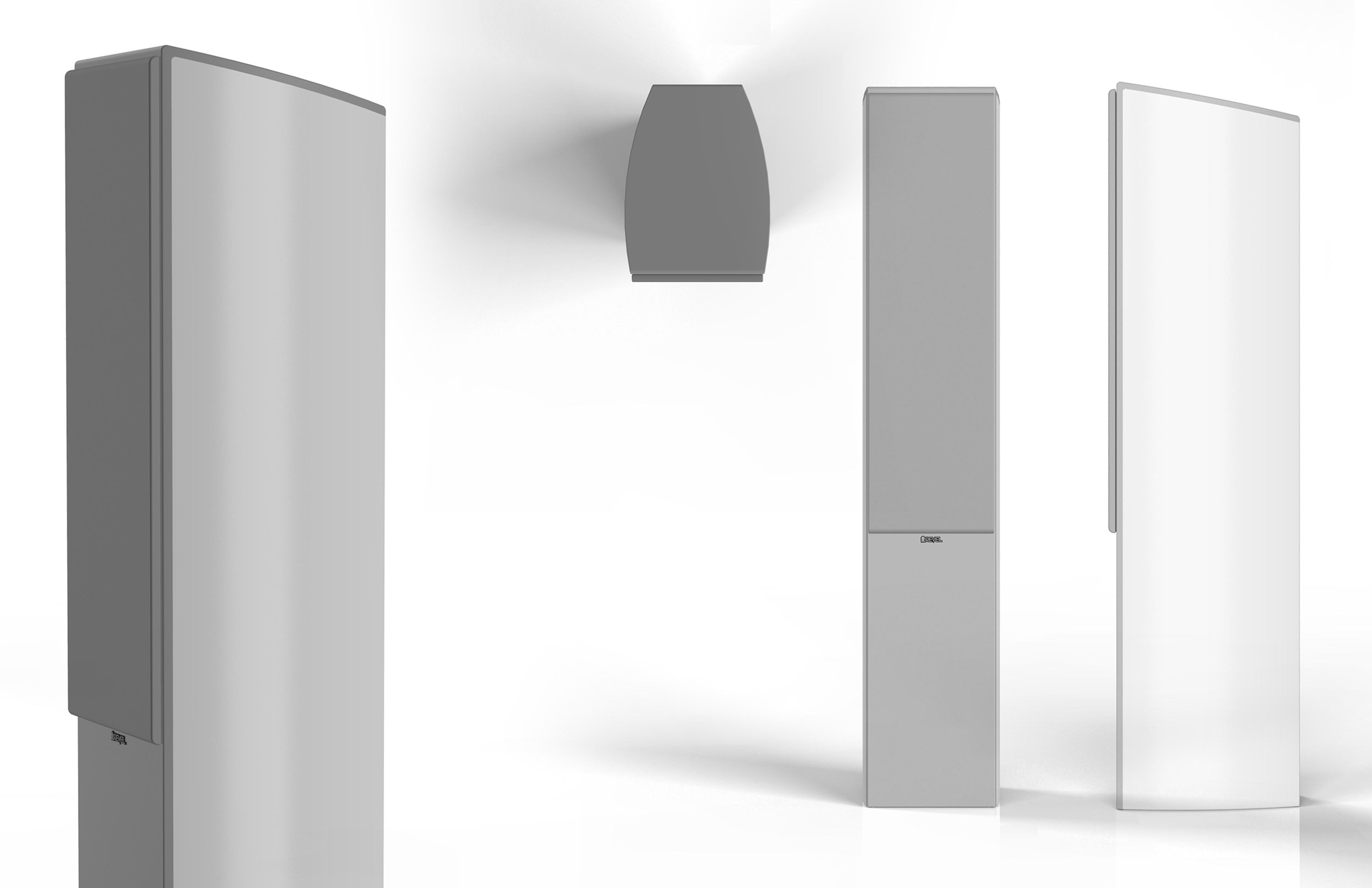 S_Concept 15B_2_Angled.jpg