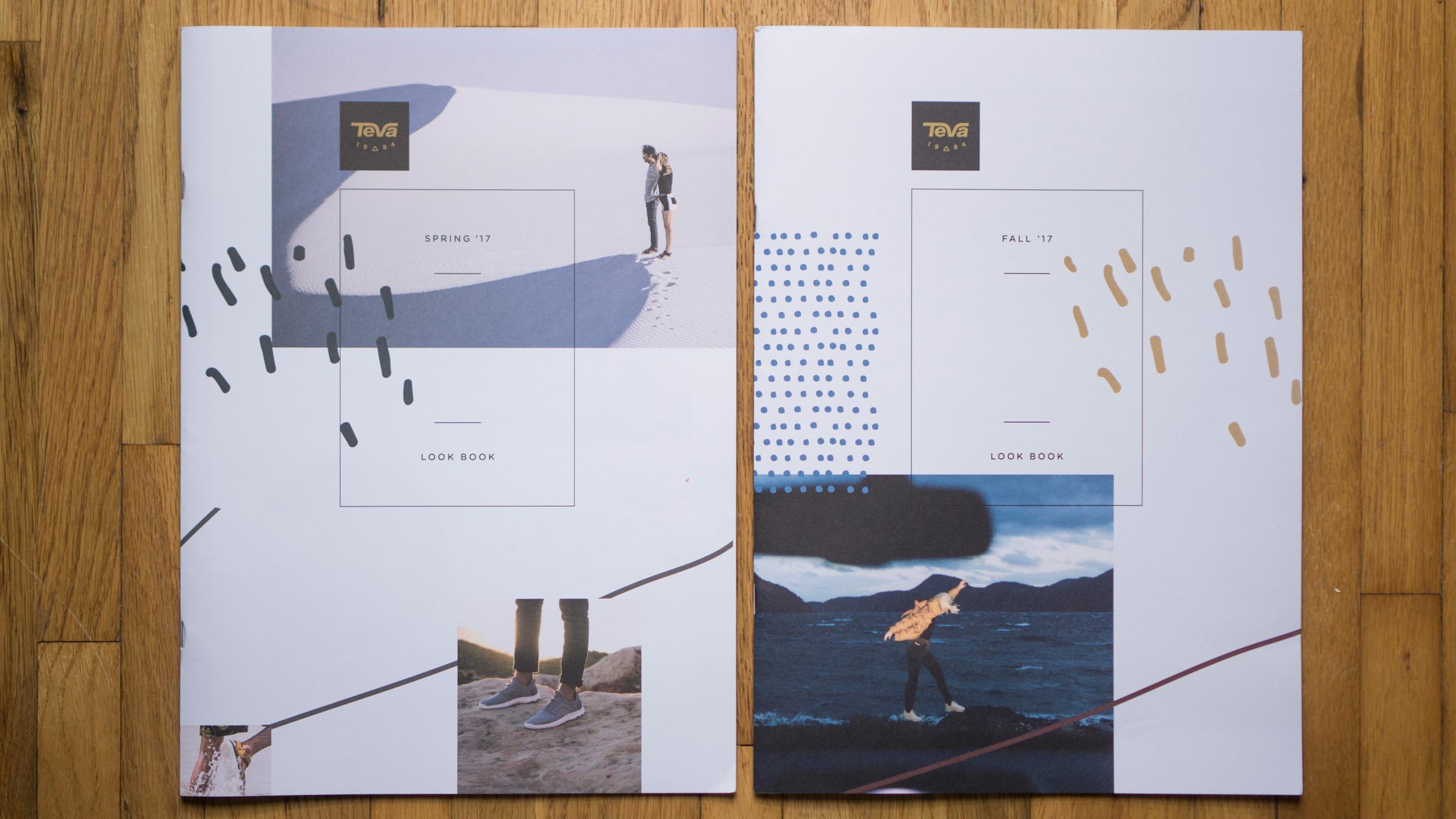 10-TevaLookBook.jpg