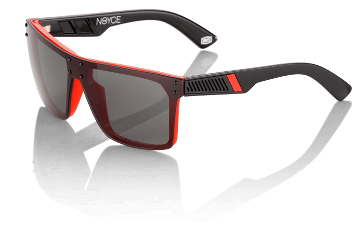 FA15-Noyce-Gloss-Black_Red.png