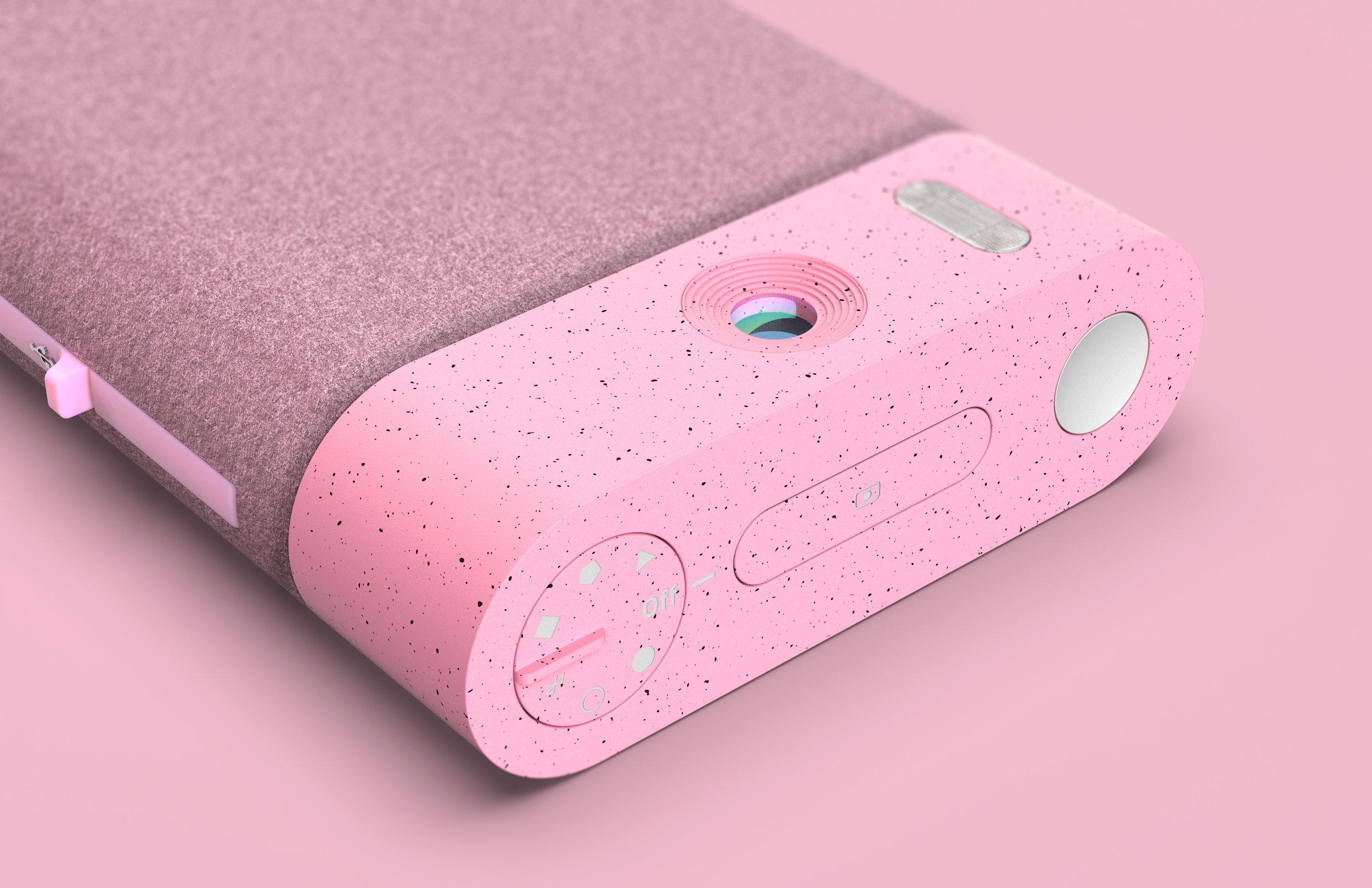 HP Sprocket Camera Pink Close up 2.jpg